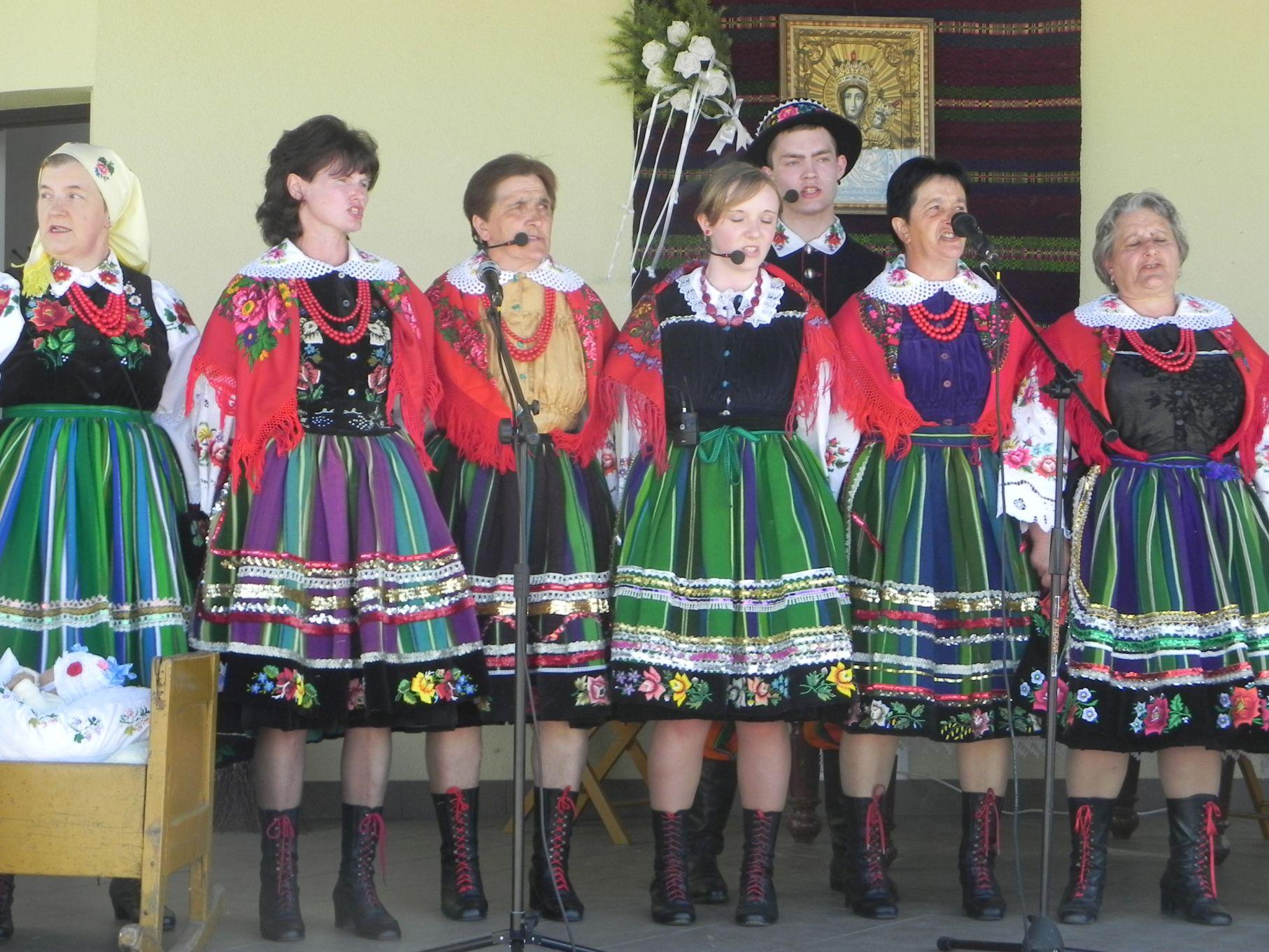 2013-05-19 Wilkowice majówka (14)