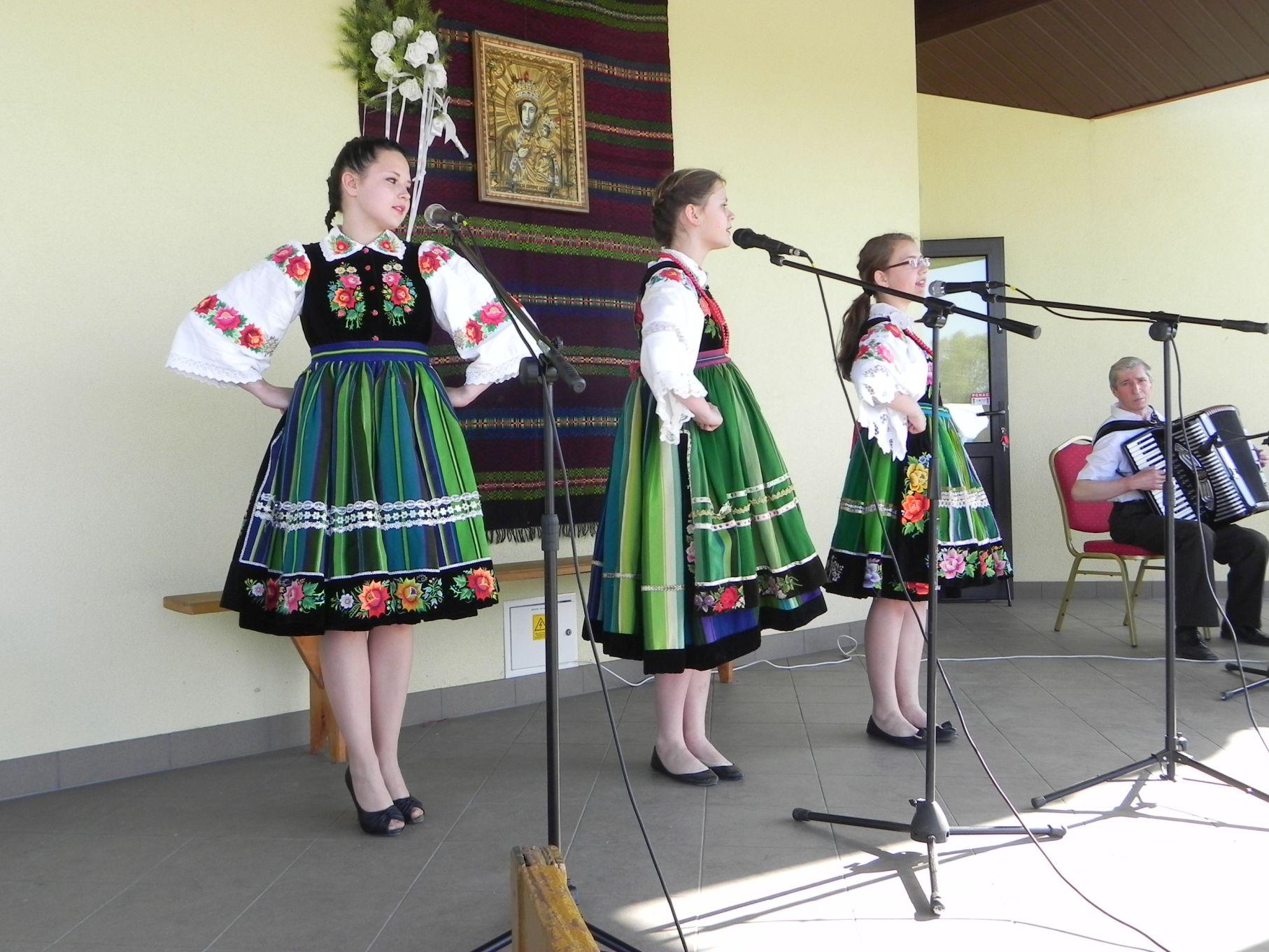 2013-05-19 Wilkowice majówka (148)