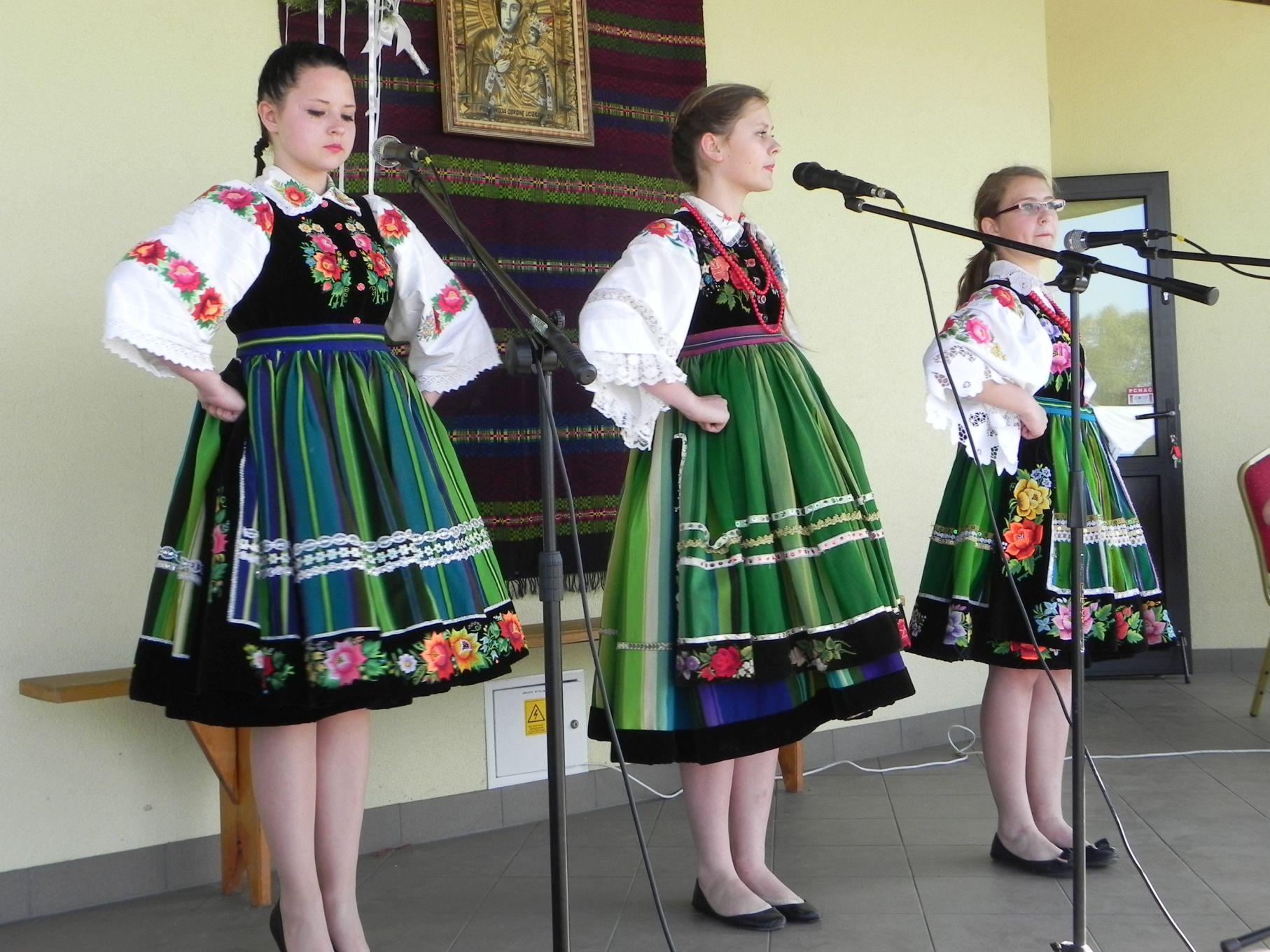 2013-05-19 Wilkowice majówka (149)