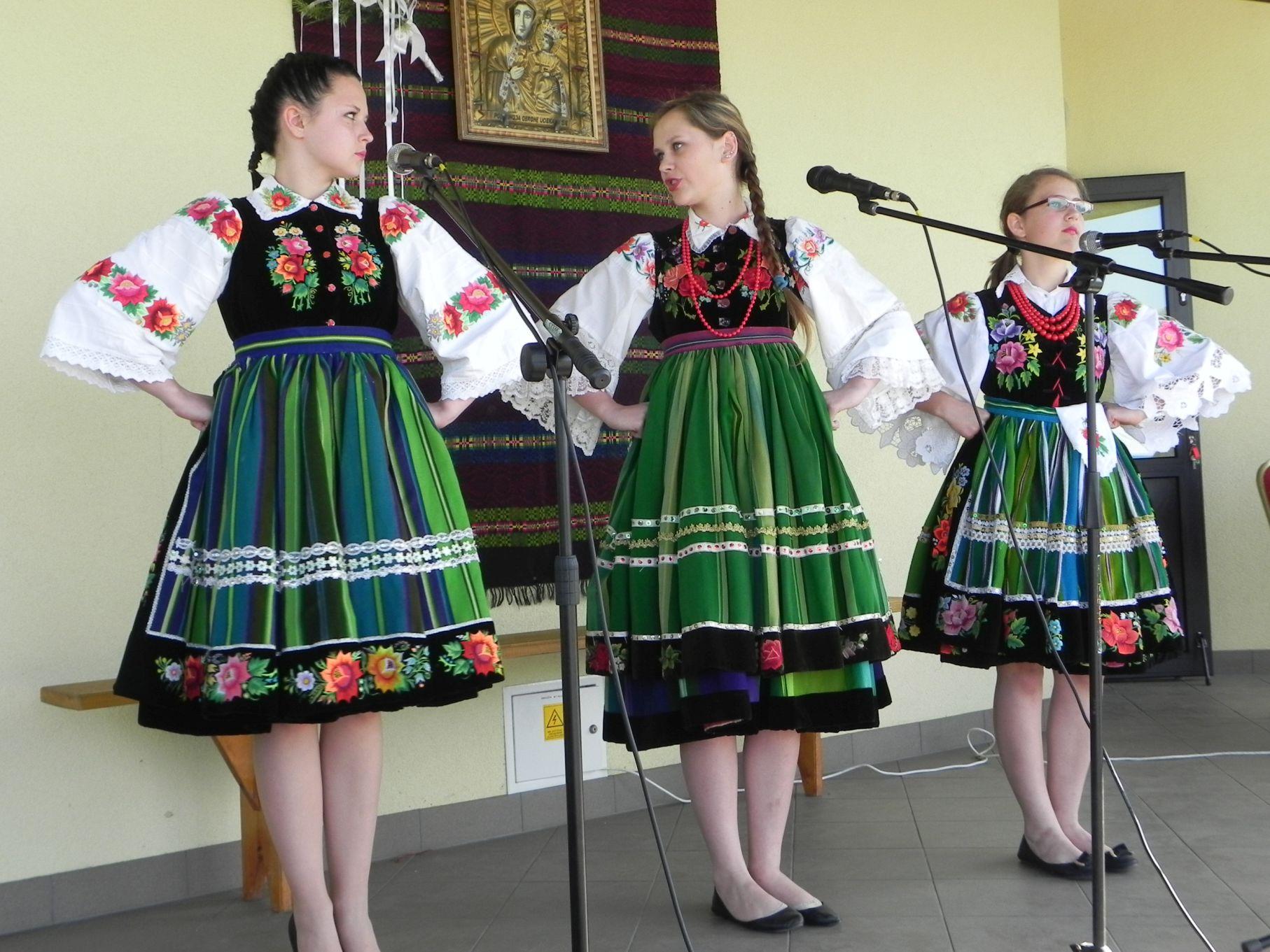 2013-05-19 Wilkowice majówka (150)