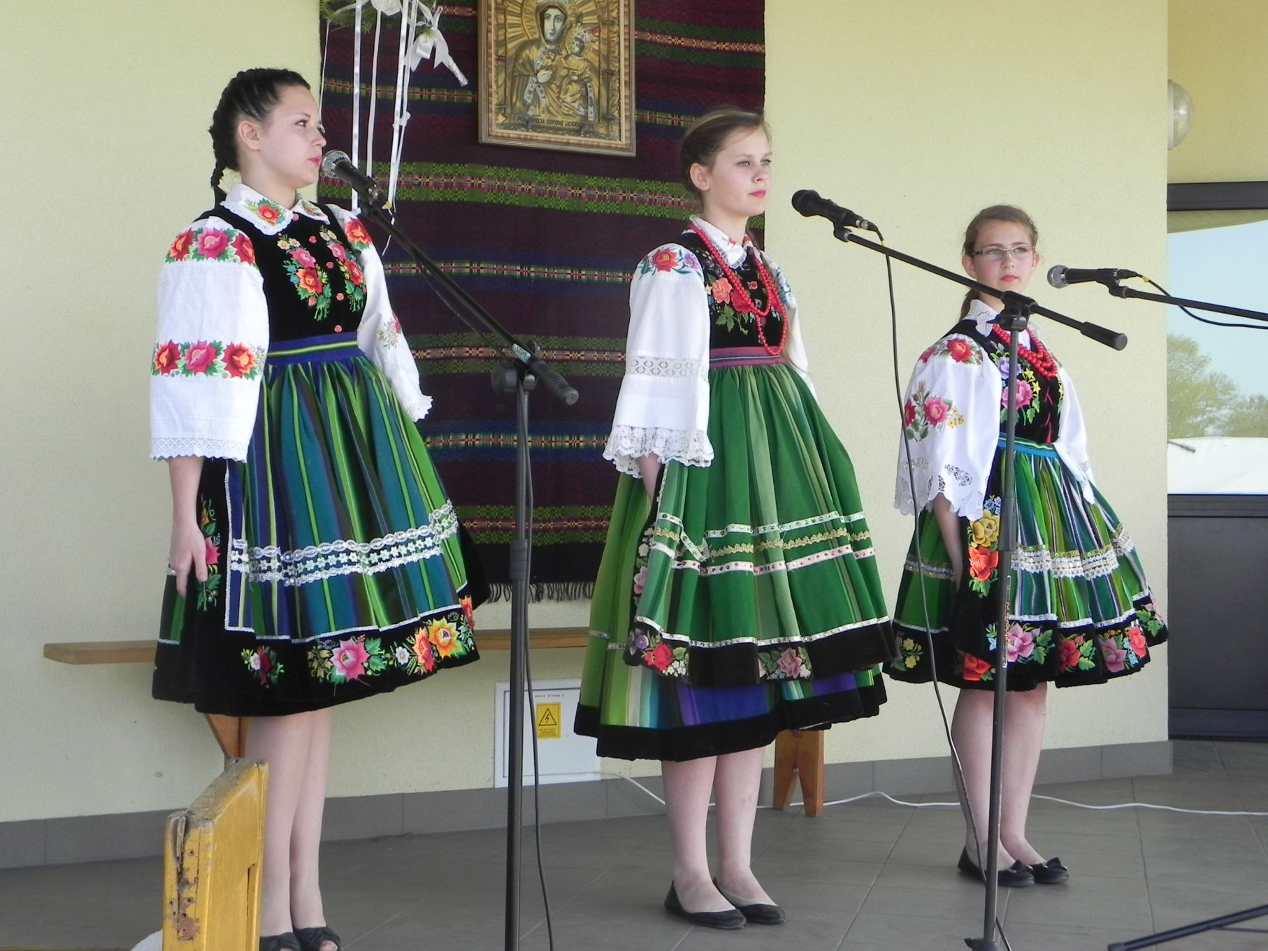 2013-05-19 Wilkowice majówka (152)