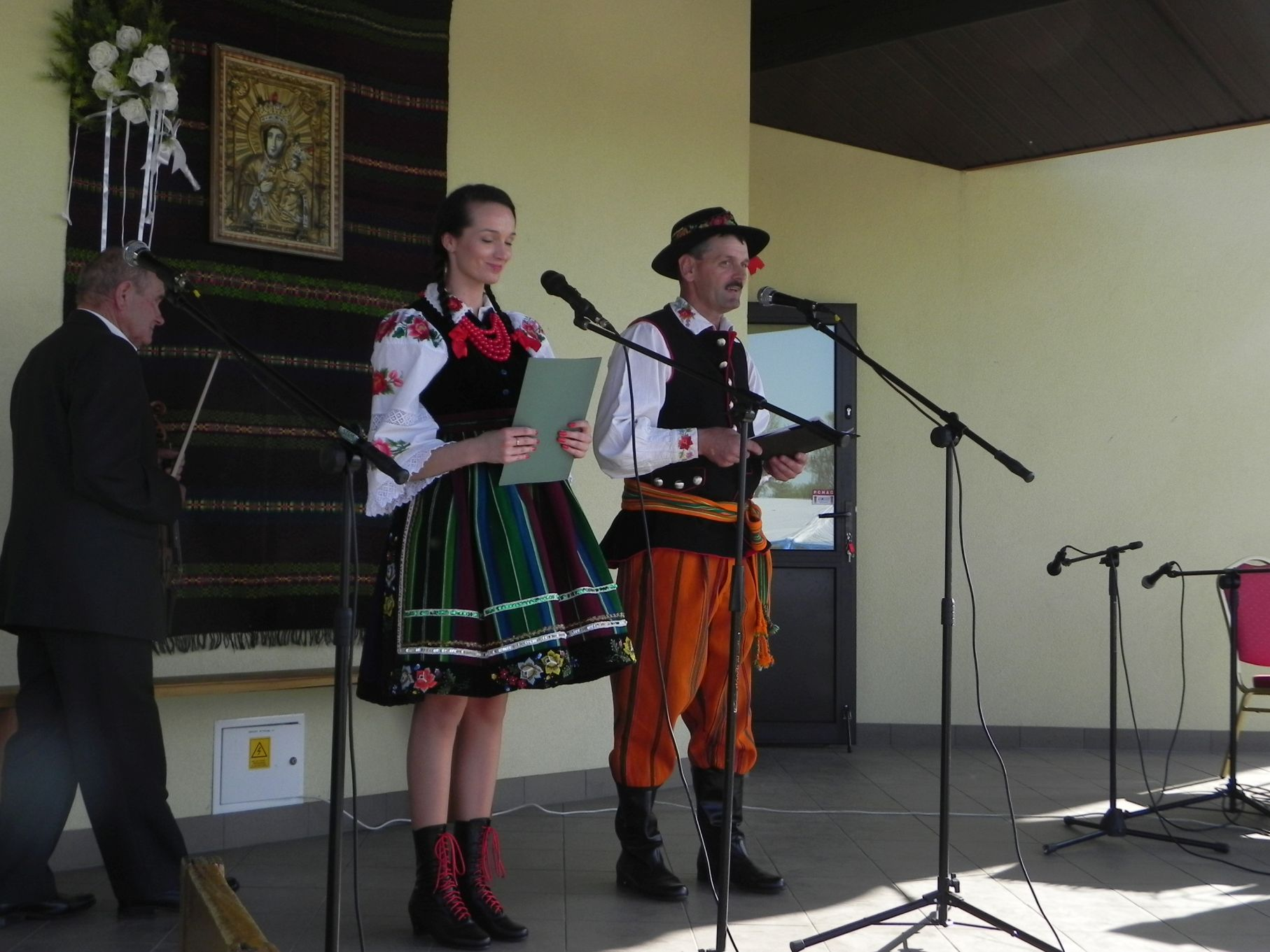 2013-05-19 Wilkowice majówka (154)