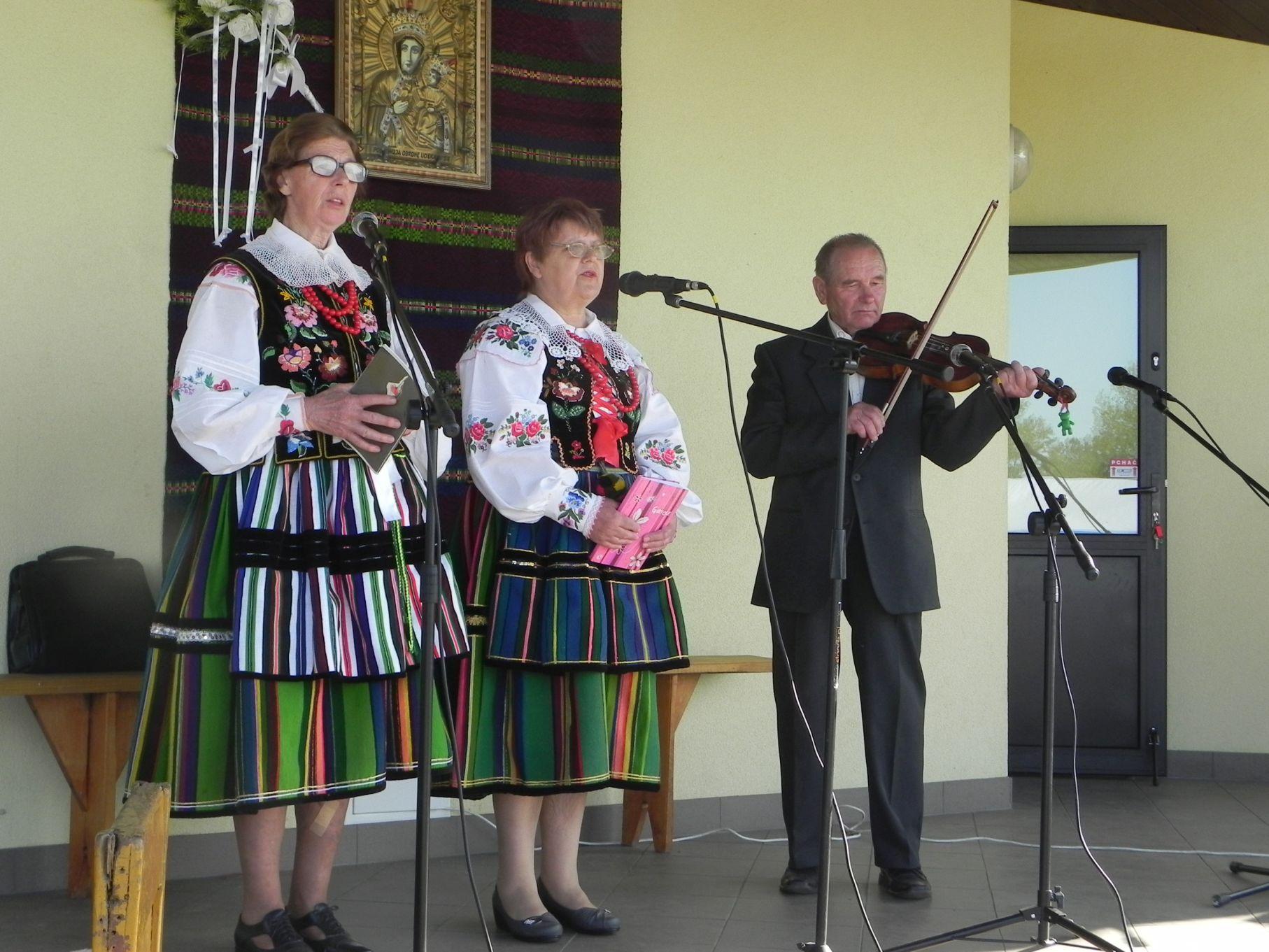 2013-05-19 Wilkowice majówka (158)