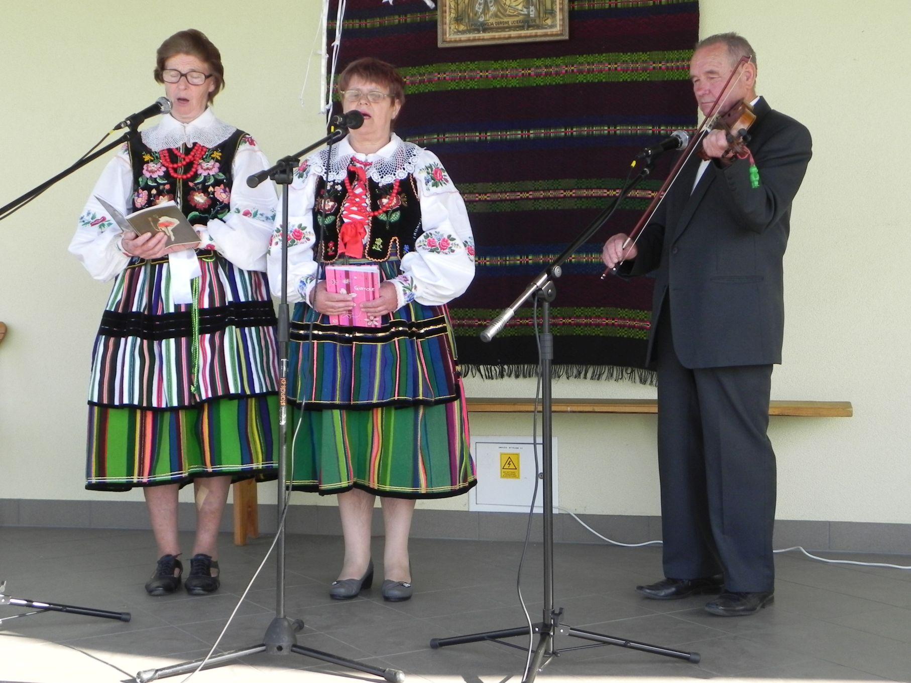 2013-05-19 Wilkowice majówka (162)