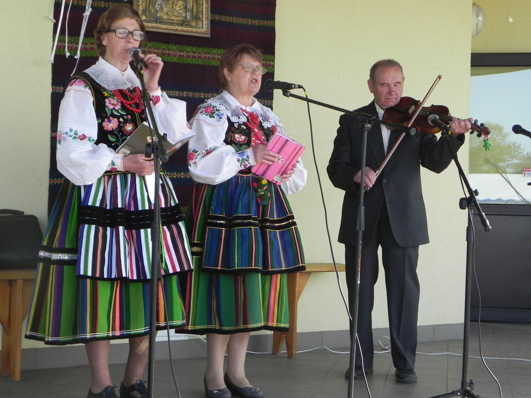 2013-05-19 Wilkowice majówka (165)