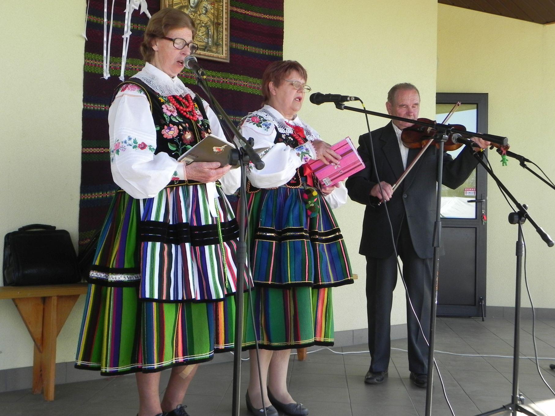 2013-05-19 Wilkowice majówka (166)