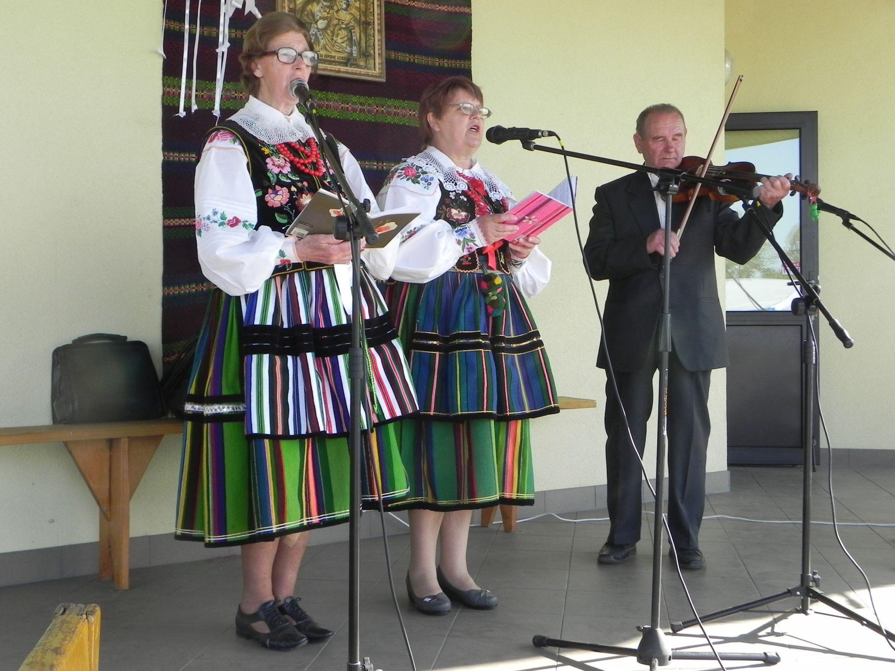 2013-05-19 Wilkowice majówka (168)