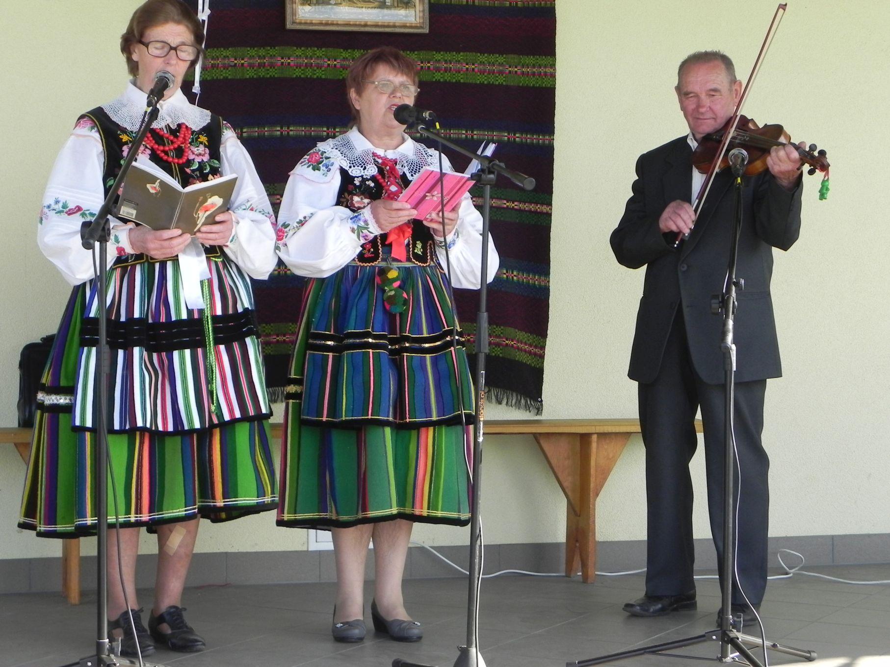 2013-05-19 Wilkowice majówka (169)