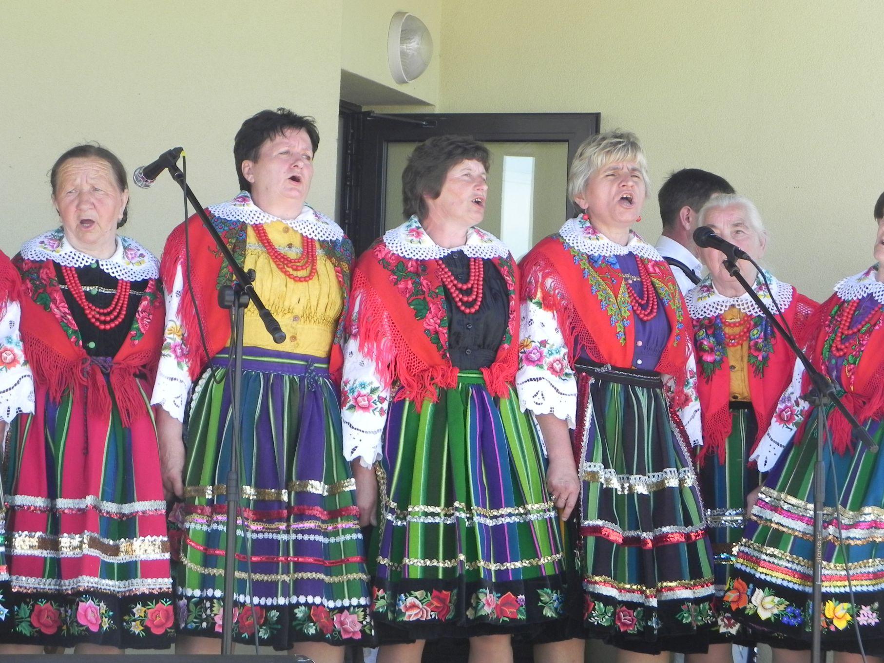 2013-05-19 Wilkowice majówka (17)