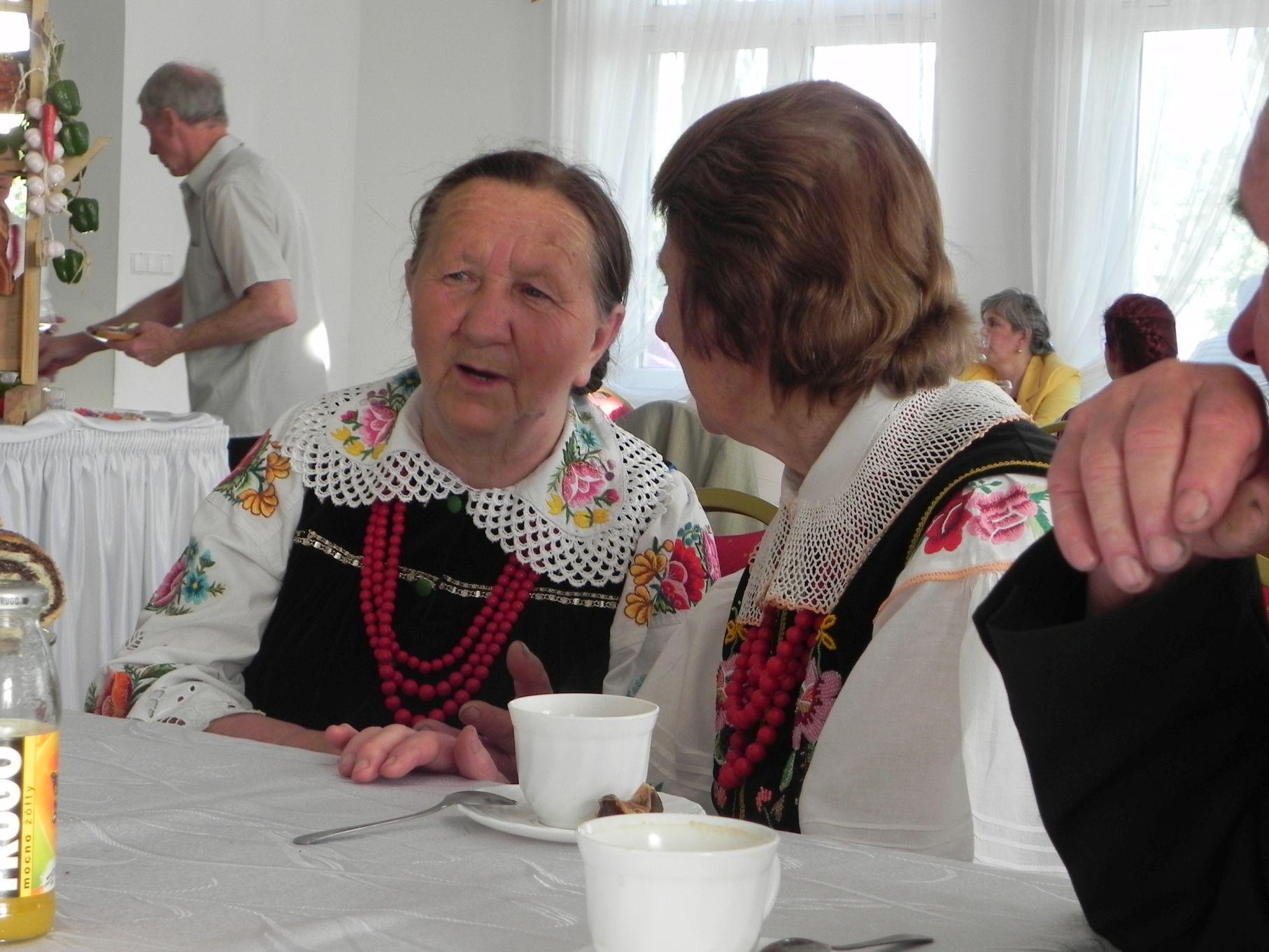 2013-05-19 Wilkowice majówka (176)