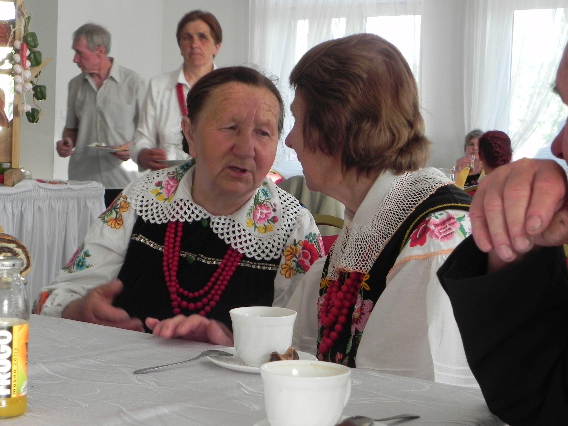 2013-05-19 Wilkowice majówka (177)