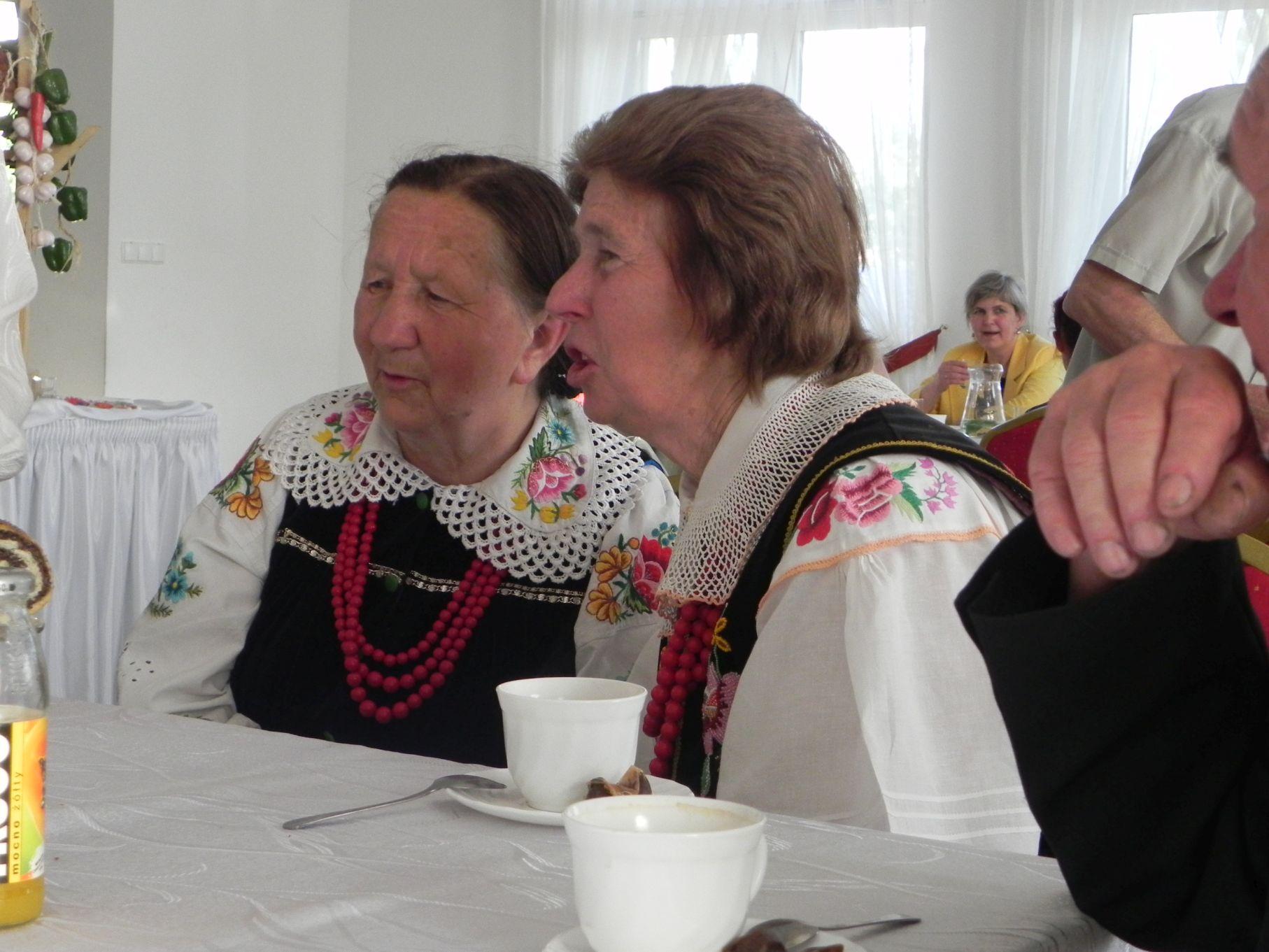 2013-05-19 Wilkowice majówka (178)