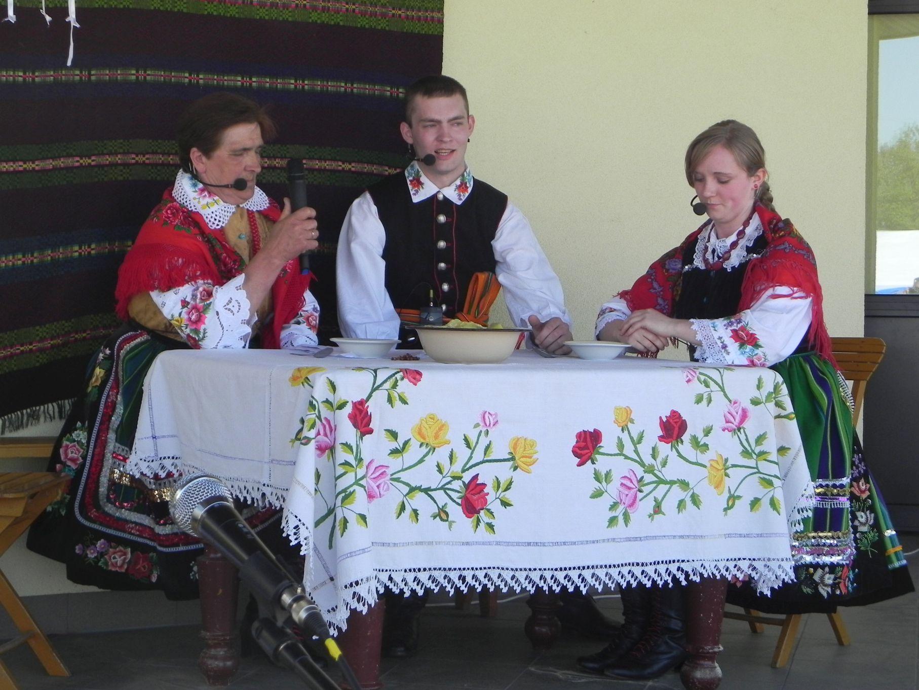 2013-05-19 Wilkowice majówka (25)