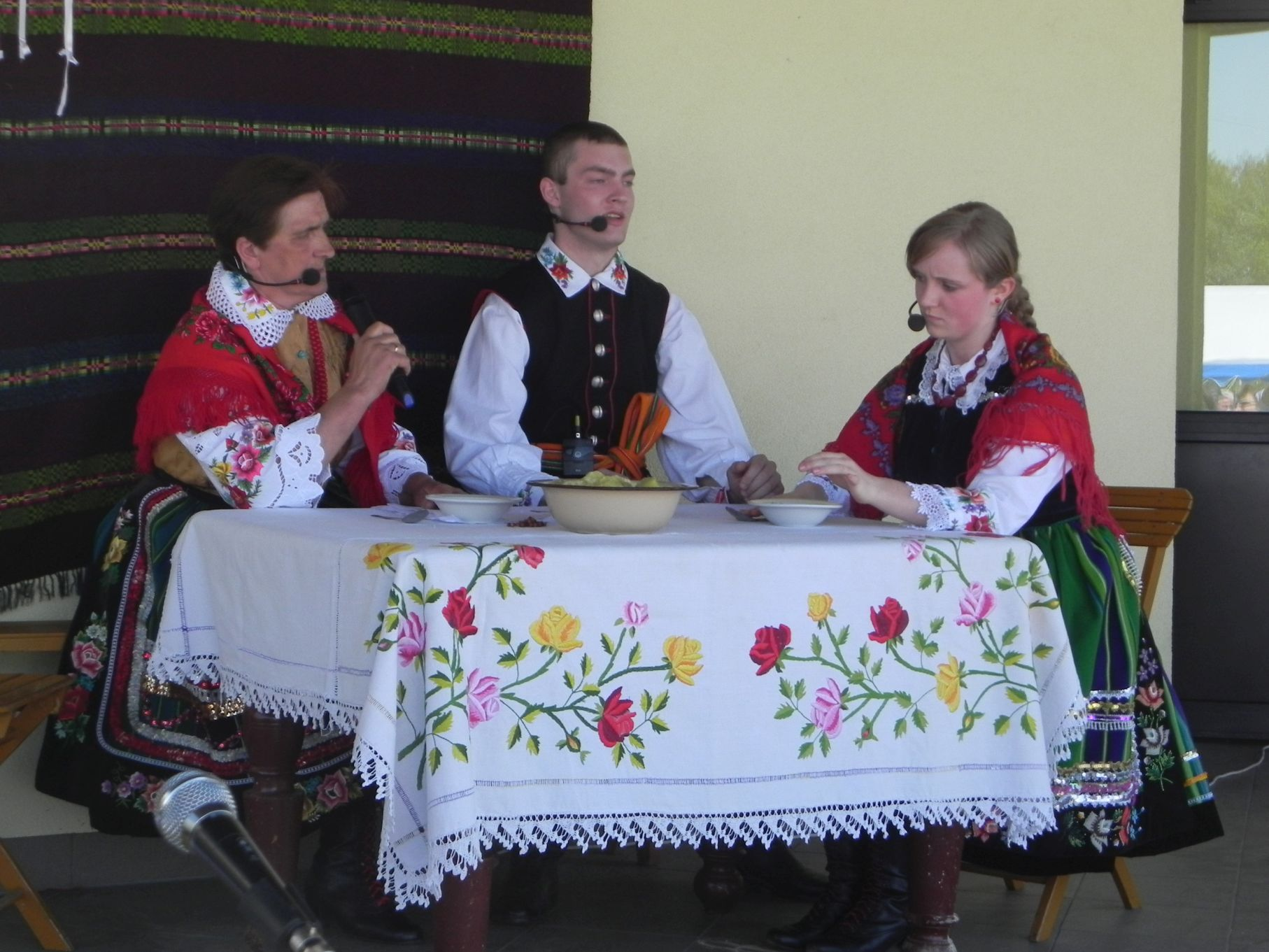 2013-05-19 Wilkowice majówka (26)