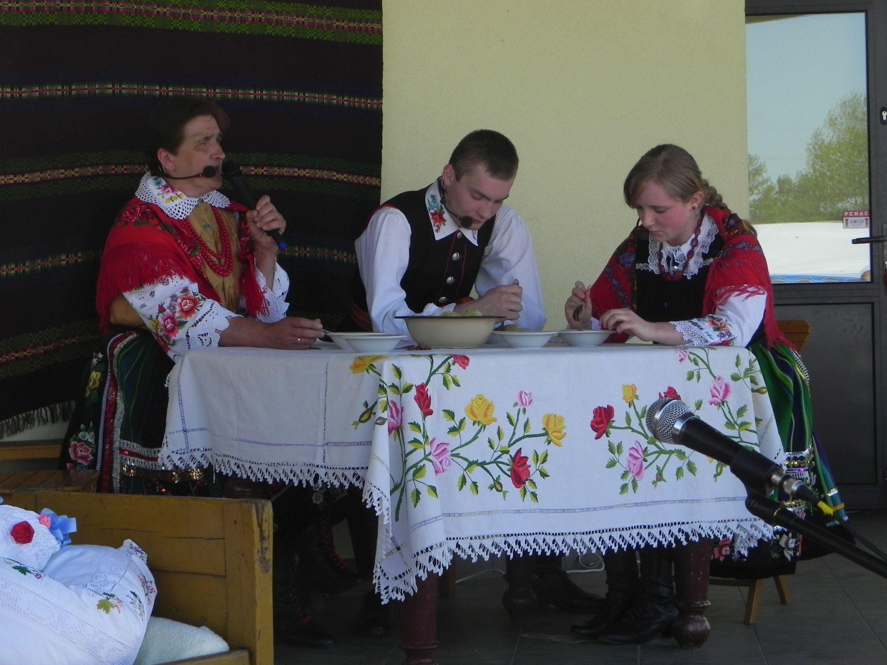 2013-05-19 Wilkowice majówka (27)