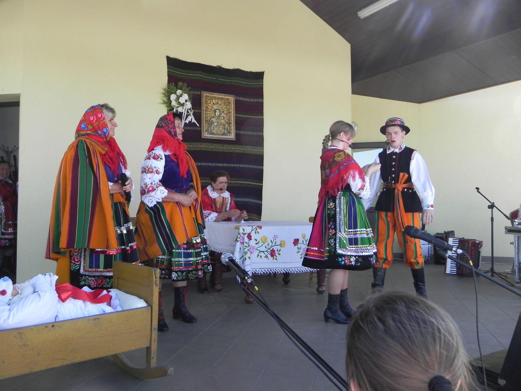 2013-05-19 Wilkowice majówka (38)