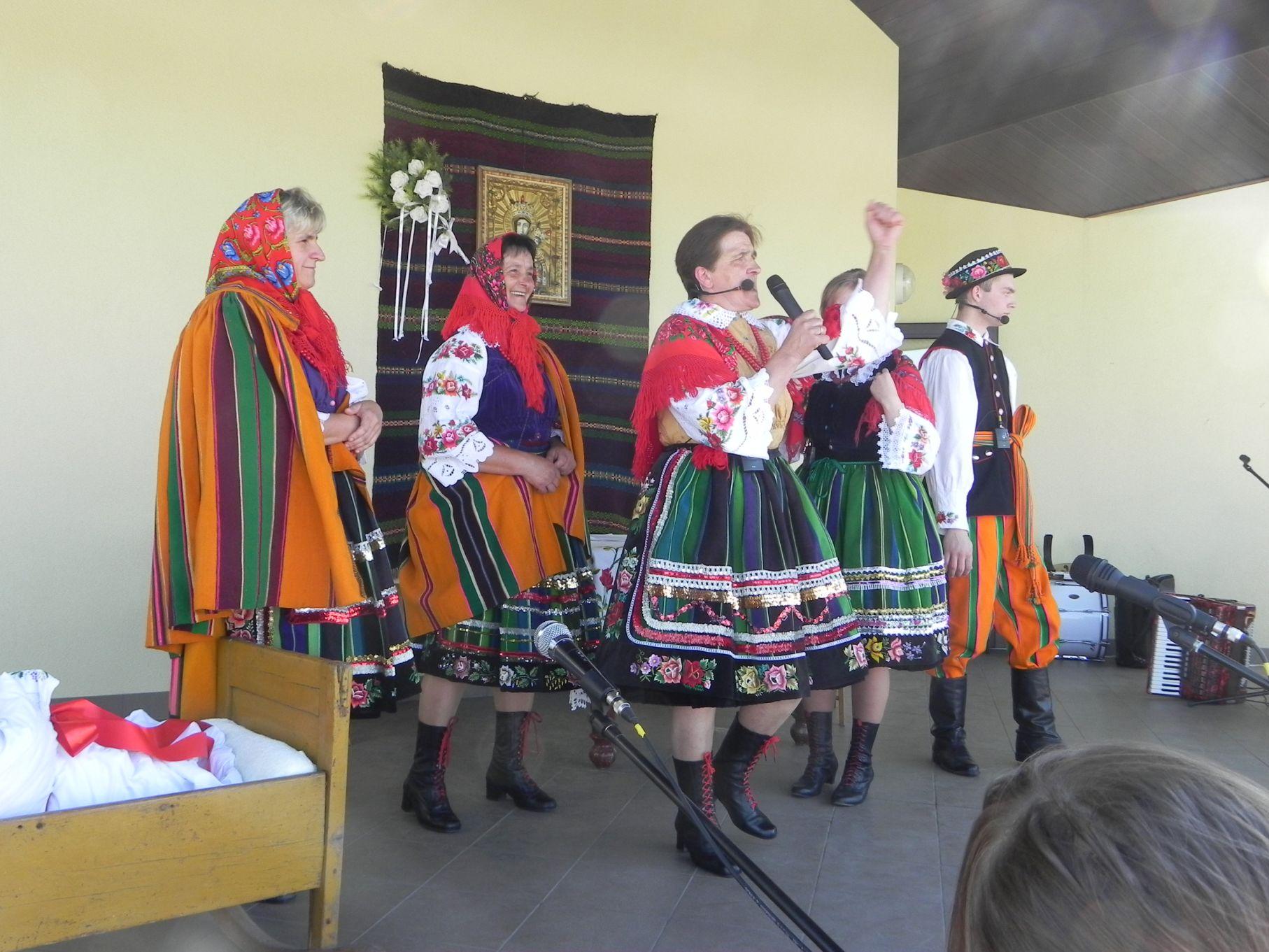 2013-05-19 Wilkowice majówka (39)