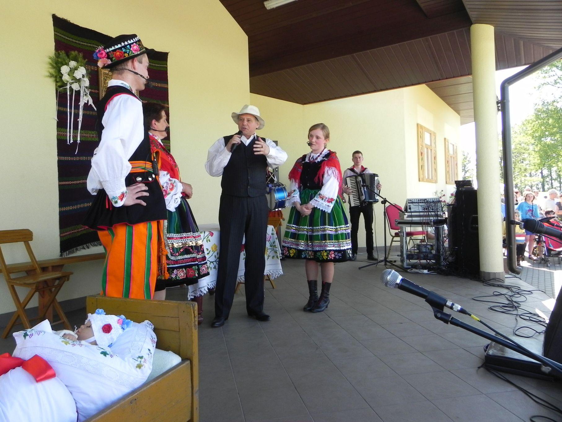2013-05-19 Wilkowice majówka (48)