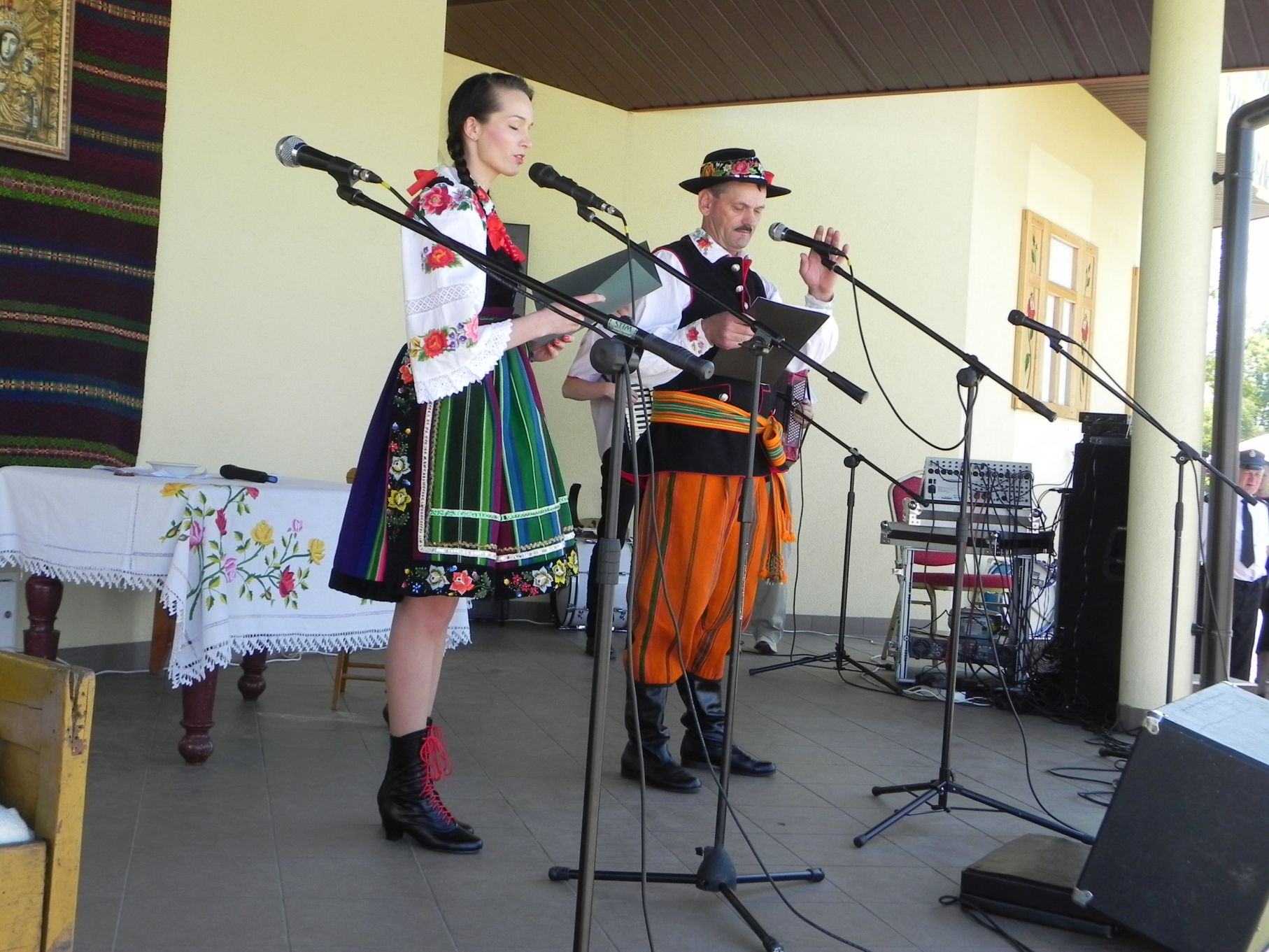 2013-05-19 Wilkowice majówka (5)