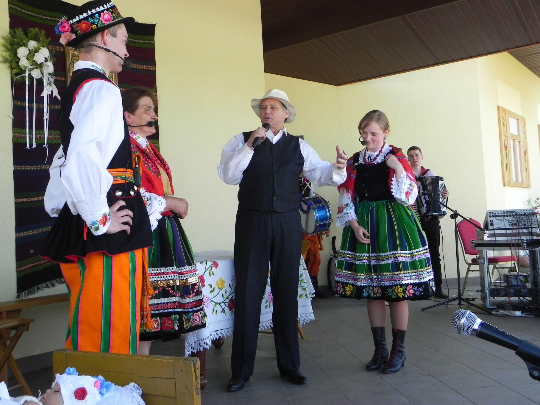 2013-05-19 Wilkowice majówka (50)