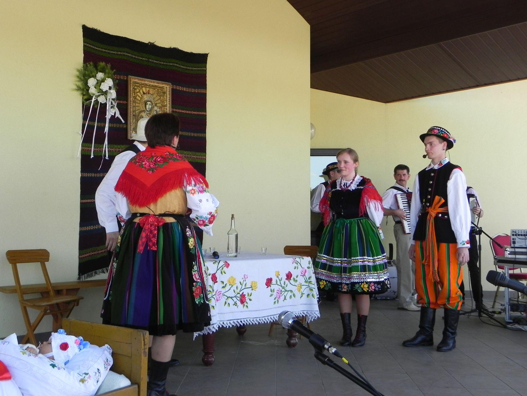 2013-05-19 Wilkowice majówka (51)