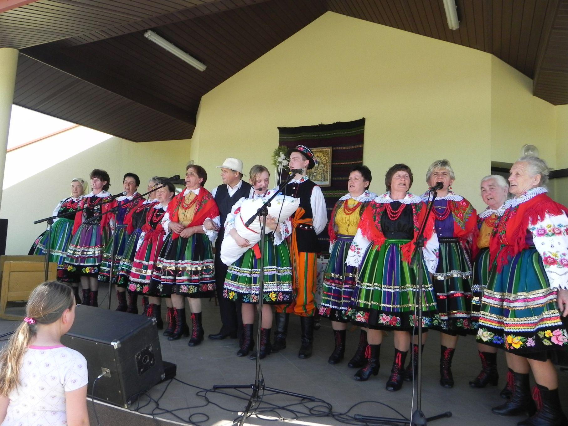 2013-05-19 Wilkowice majówka (76)