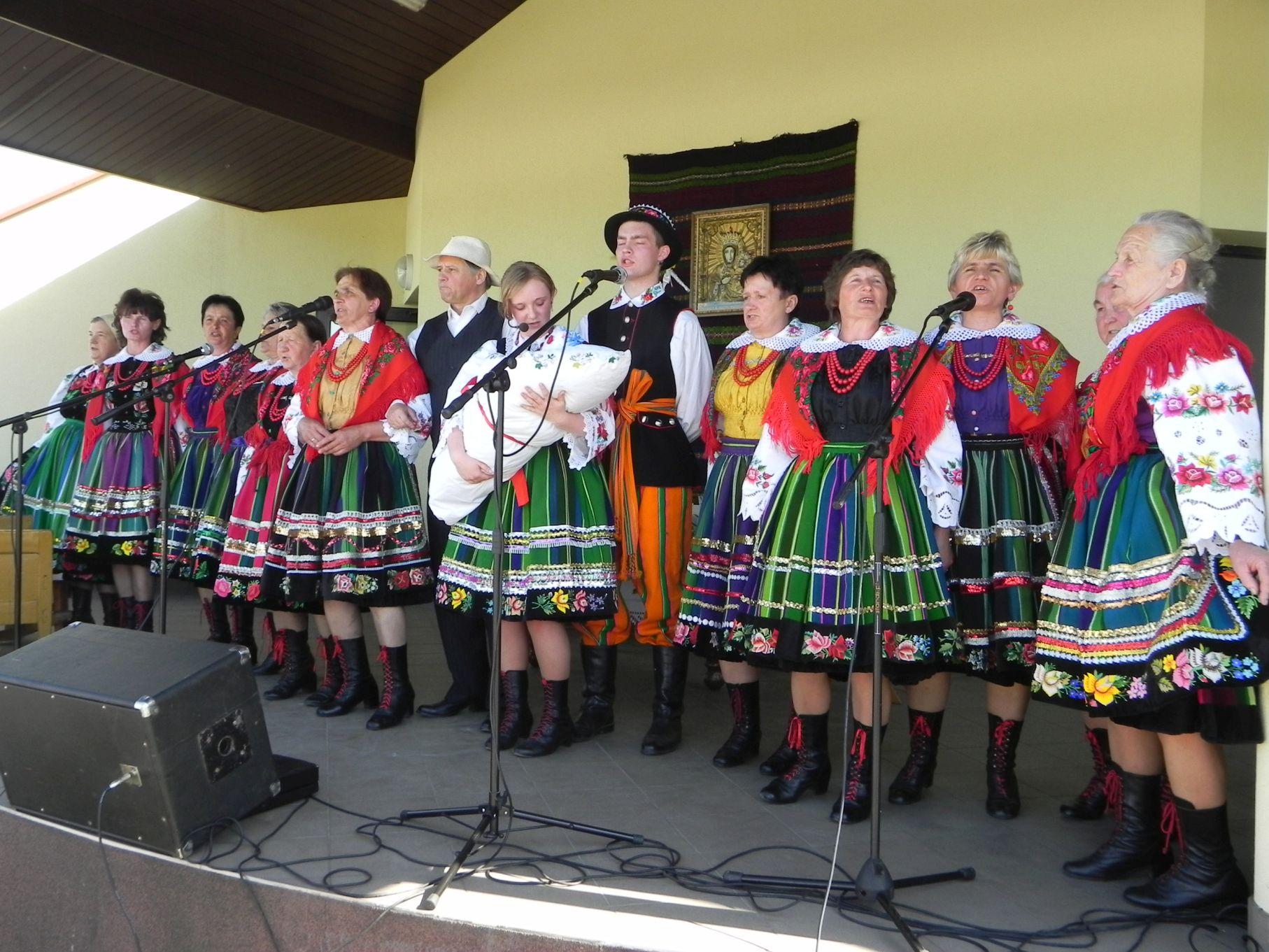 2013-05-19 Wilkowice majówka (79)
