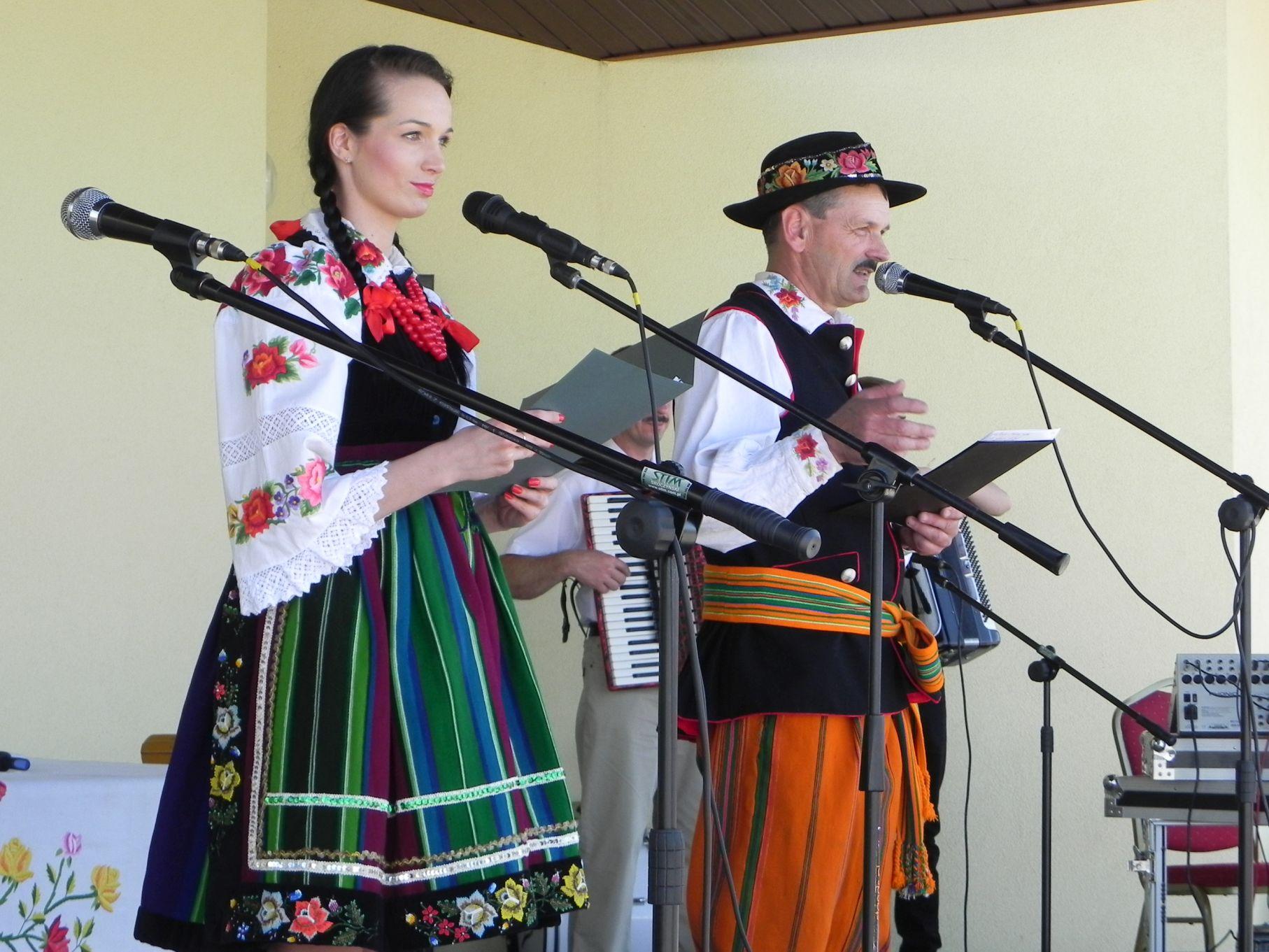2013-05-19 Wilkowice majówka (8)