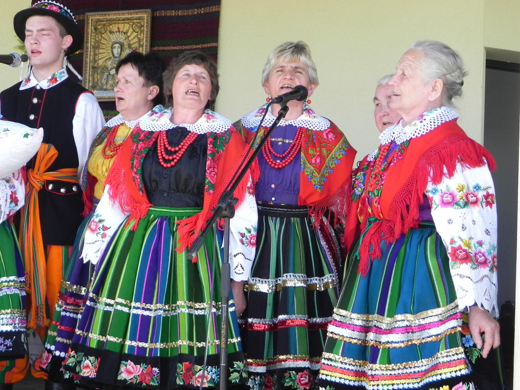 2013-05-19 Wilkowice majówka (80)
