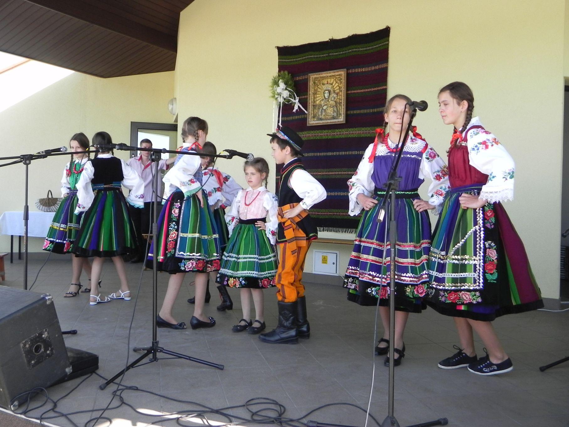 2013-05-19 Wilkowice majówka (81)