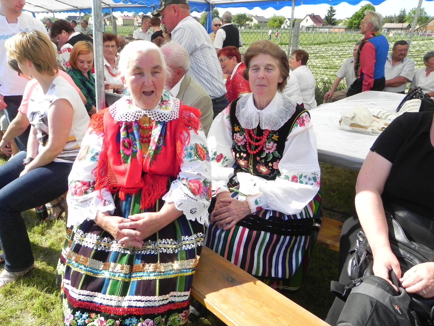 2013-05-19 Wilkowice majówka (84)