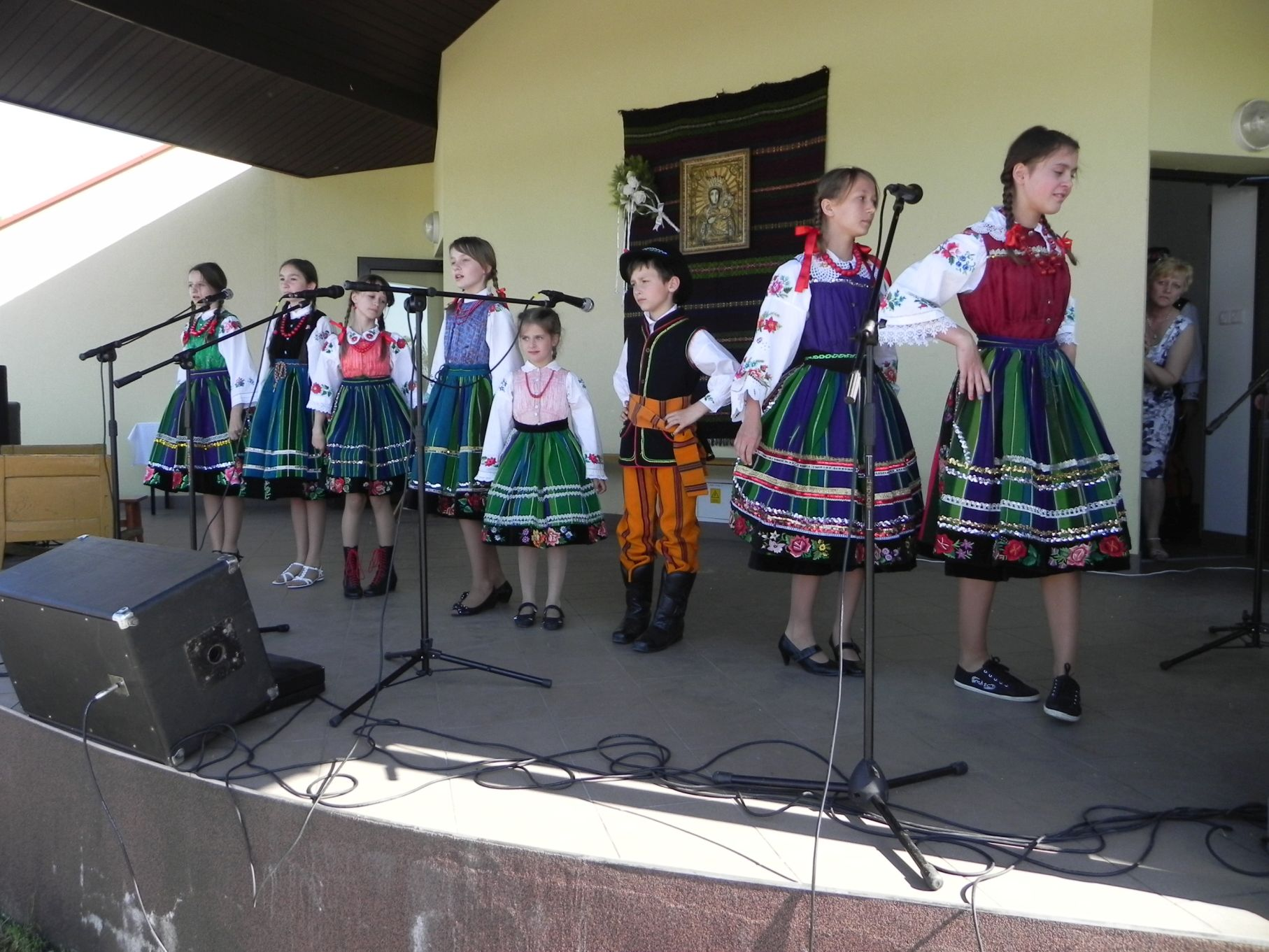 2013-05-19 Wilkowice majówka (85)