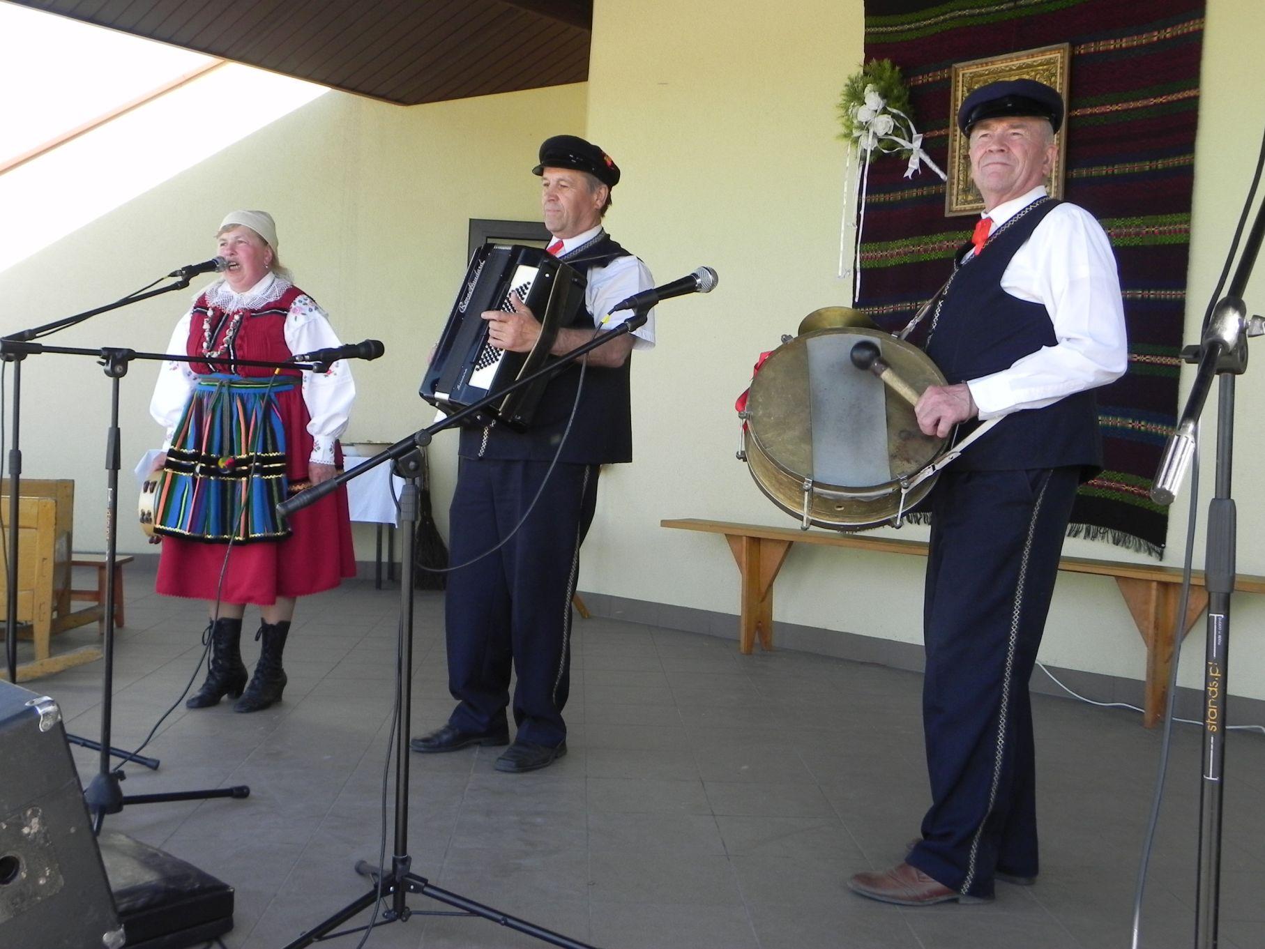 2013-05-19 Wilkowice majówka (88)