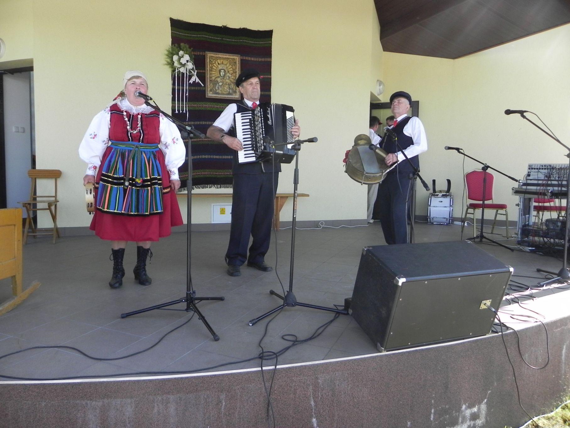2013-05-19 Wilkowice majówka (89)