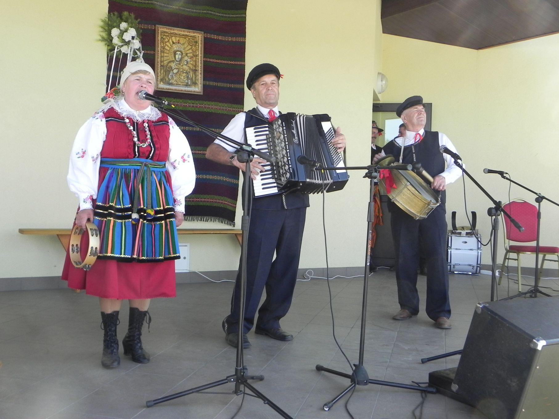 2013-05-19 Wilkowice majówka (91)