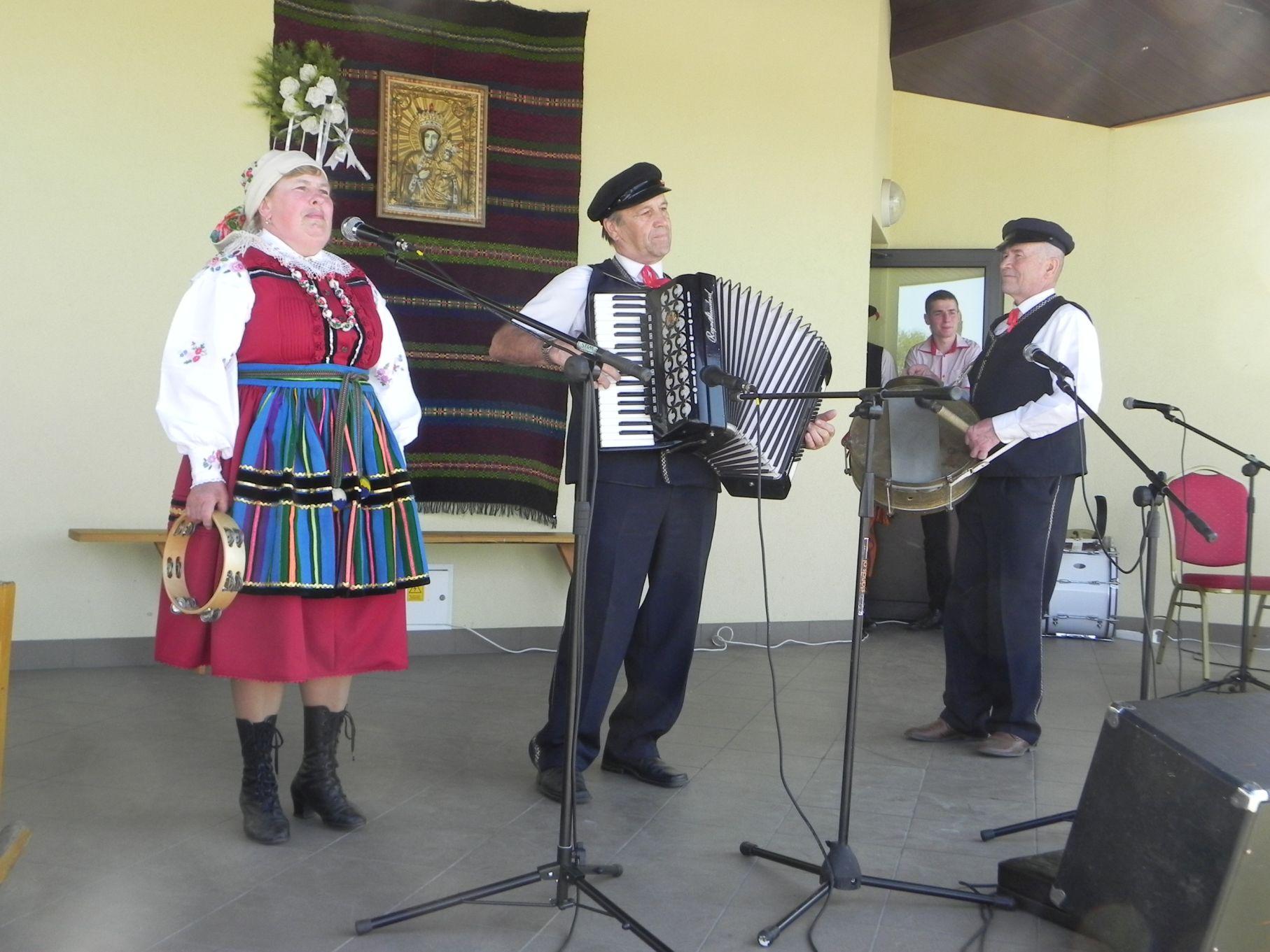 2013-05-19 Wilkowice majówka (92)