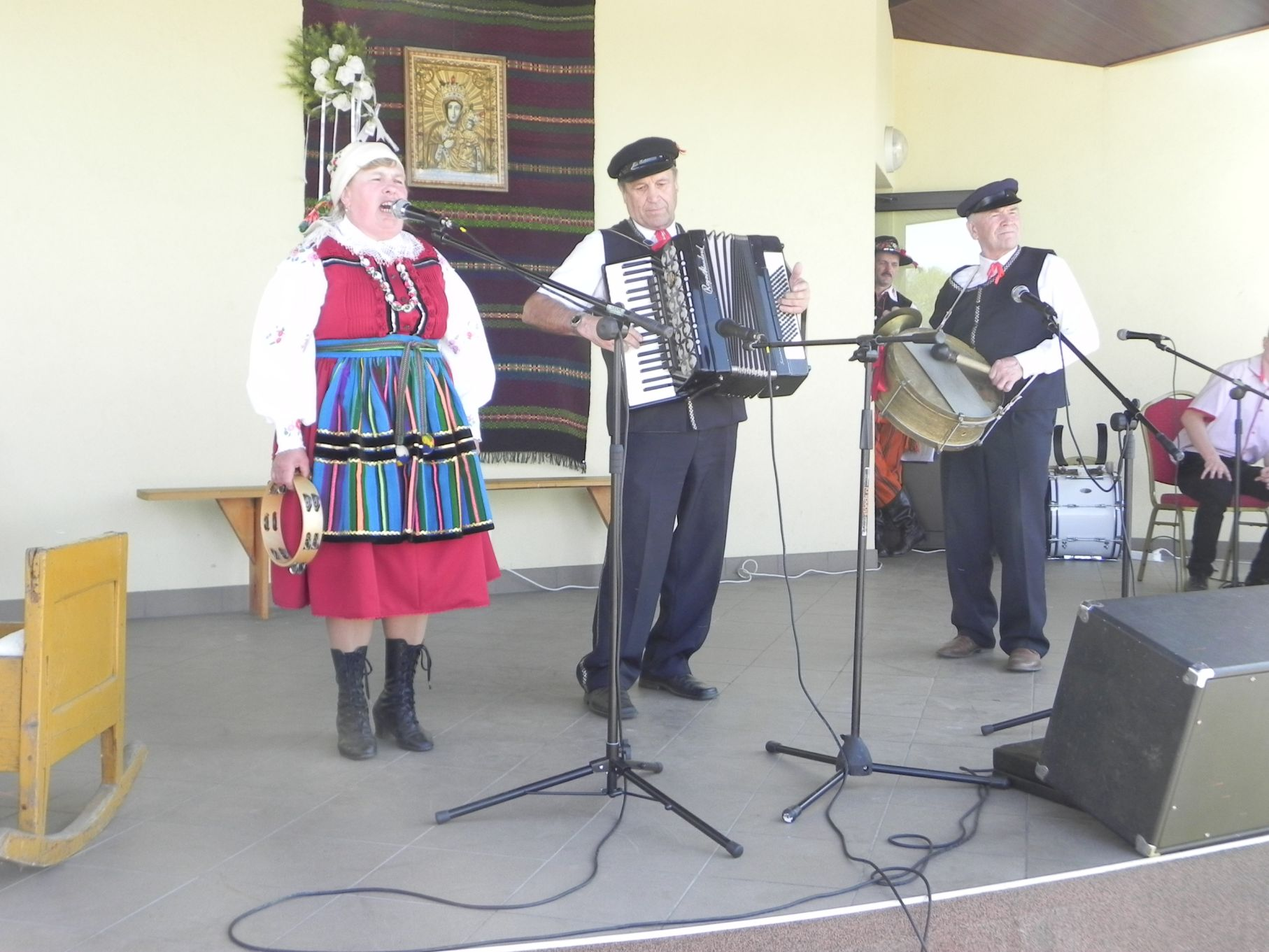 2013-05-19 Wilkowice majówka (93)