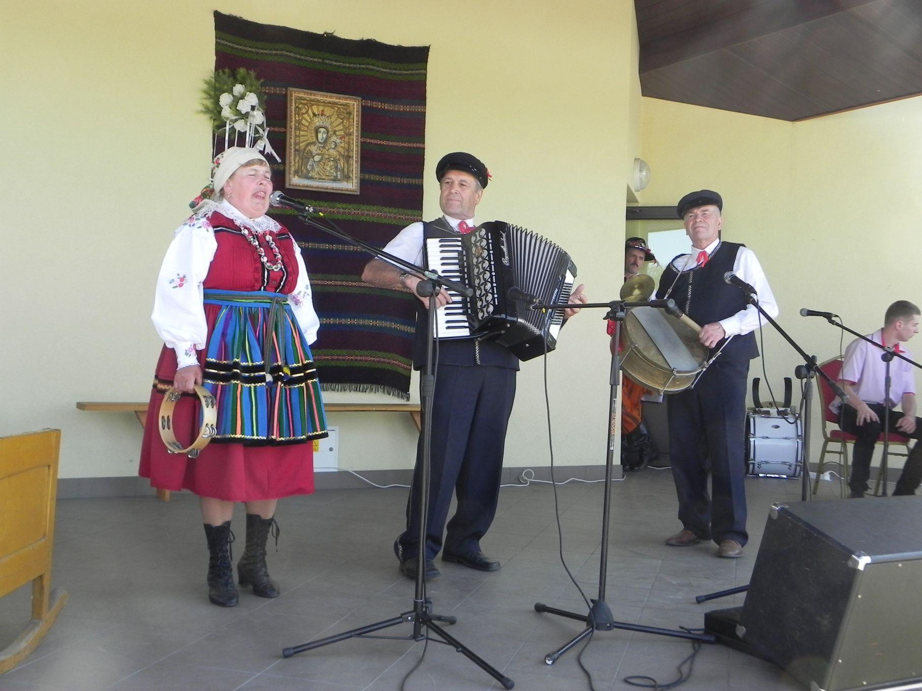 2013-05-19 Wilkowice majówka (94)
