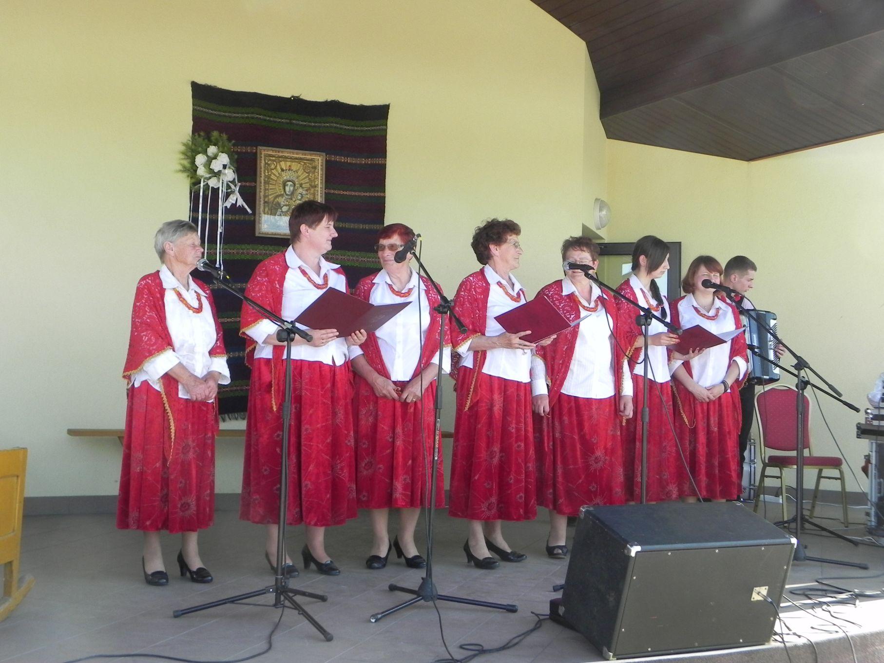 2013-05-19 Wilkowice majówka (95)