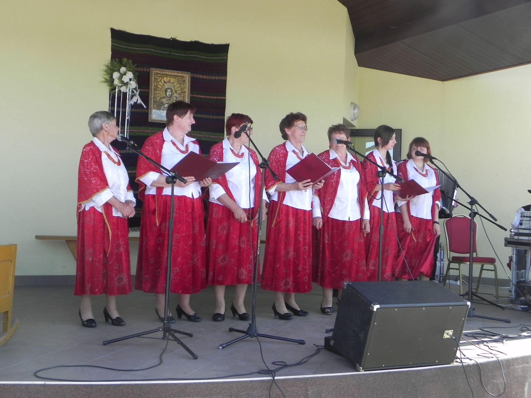 2013-05-19 Wilkowice majówka (96)