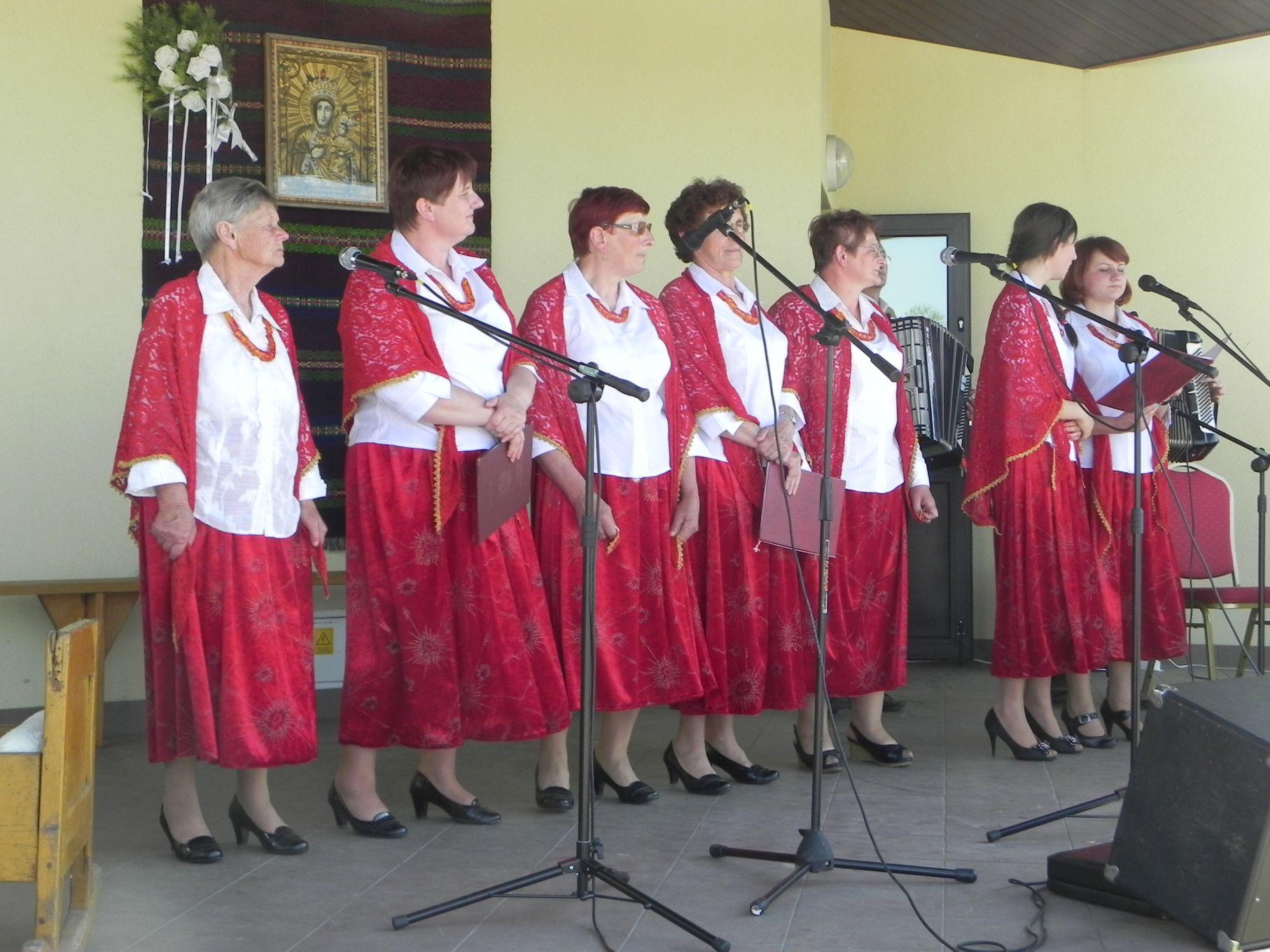 2013-05-19 Wilkowice majówka (97)