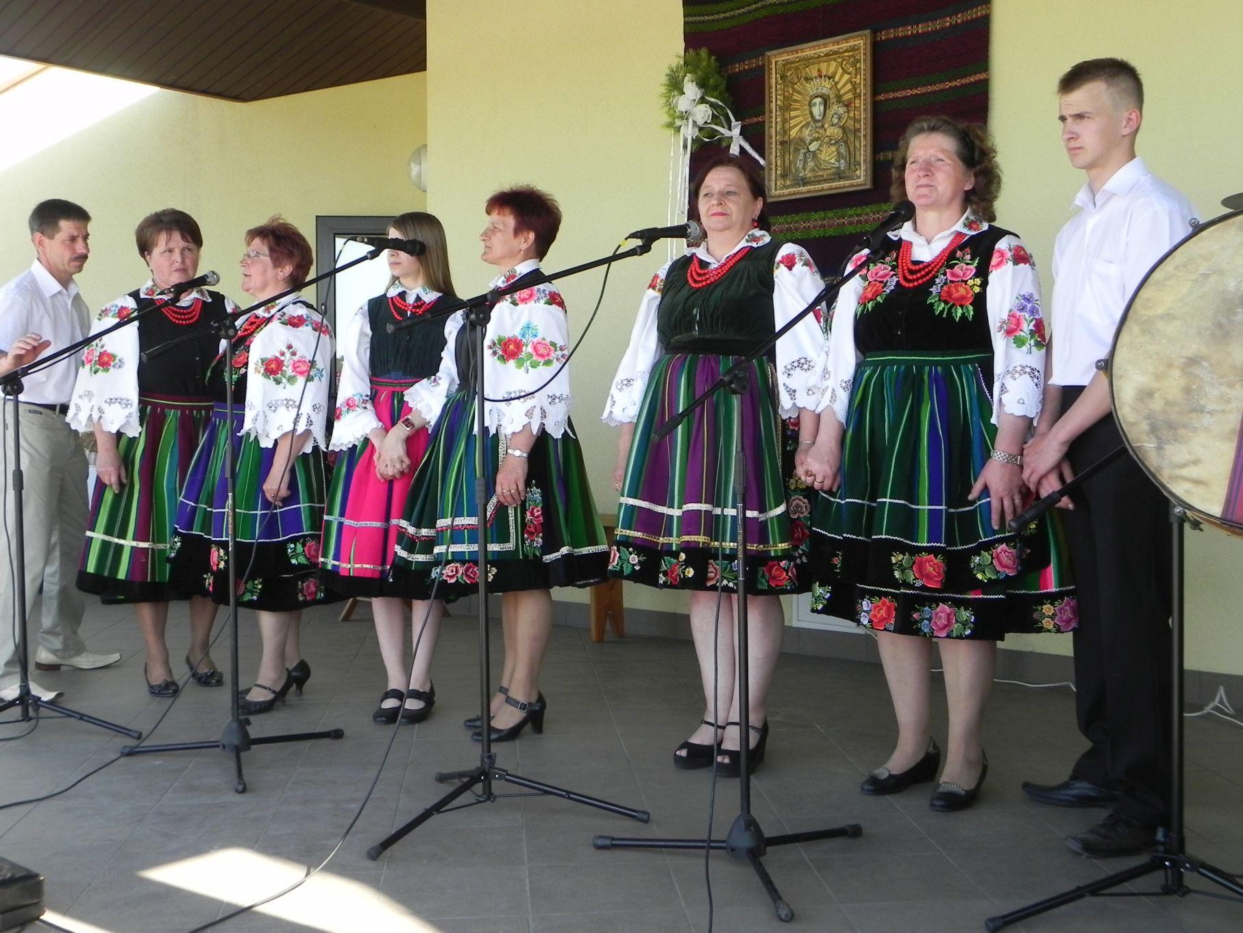 2013-05-19 Wilkowice majówka (98)
