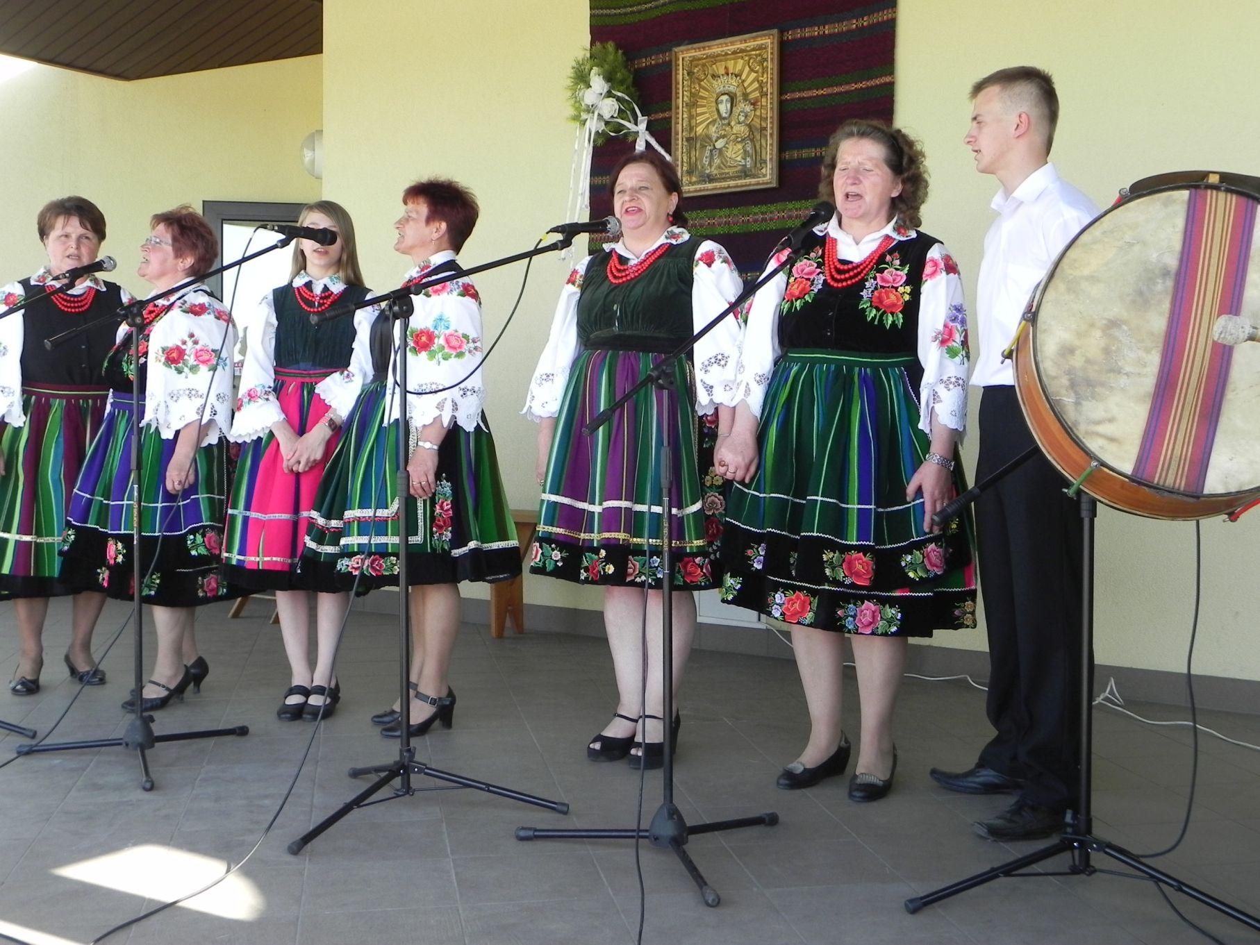 2013-05-19 Wilkowice majówka (99)