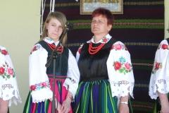 2013-05-19 Wilkowice majówka (104)