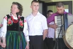 2013-05-19 Wilkowice majówka (105)