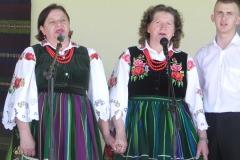 2013-05-19 Wilkowice majówka (107)