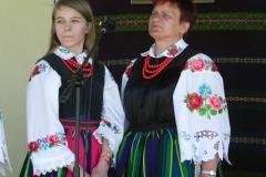 2013-05-19 Wilkowice majówka (108)