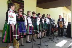 2013-05-19 Wilkowice majówka (118)