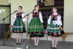 2013-05-19 Wilkowice majówka (146)