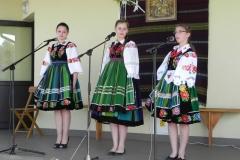 2013-05-19 Wilkowice majówka (147)